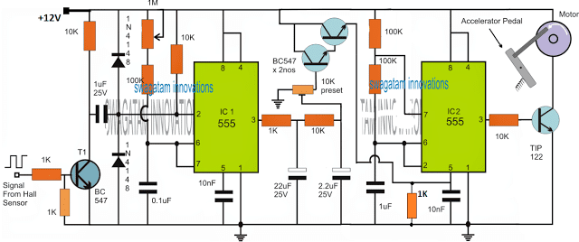 https://www.homemade-circuits.com/2017/01/electronic-engine-speed-governor-circuit.html