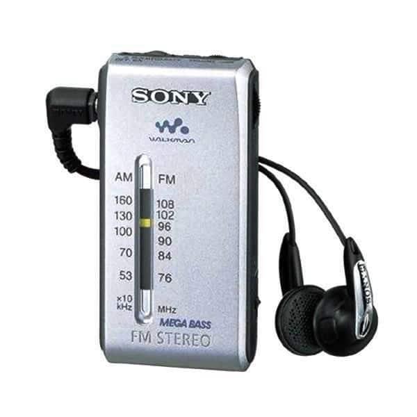 Make a Walkie Talkie Circuit using FM Radio