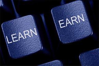 Learn and Earn