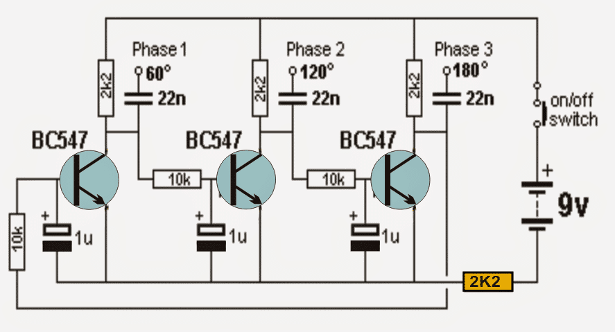 Maxresdefault in addition Maxresdefault further Phasegeneartorusingtransistors additionally Pmsmsensorlesspower E together with Maxresdefault. on brushless motor esc schematic