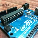 Introduction to EEPROM in Arduino
