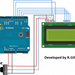 RFID based Attendance System Using Arduino