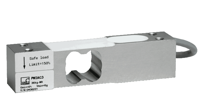 Load cell device