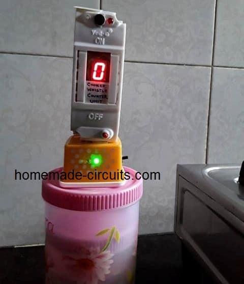 whistle counter prototype image