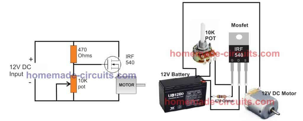 DC-motor-mosfet-speed-manage.jpg