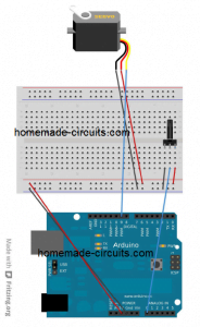 Learning Basic Arduino Programming – Tutorial for the Newcomers