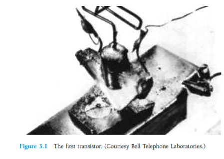 the first transistor image