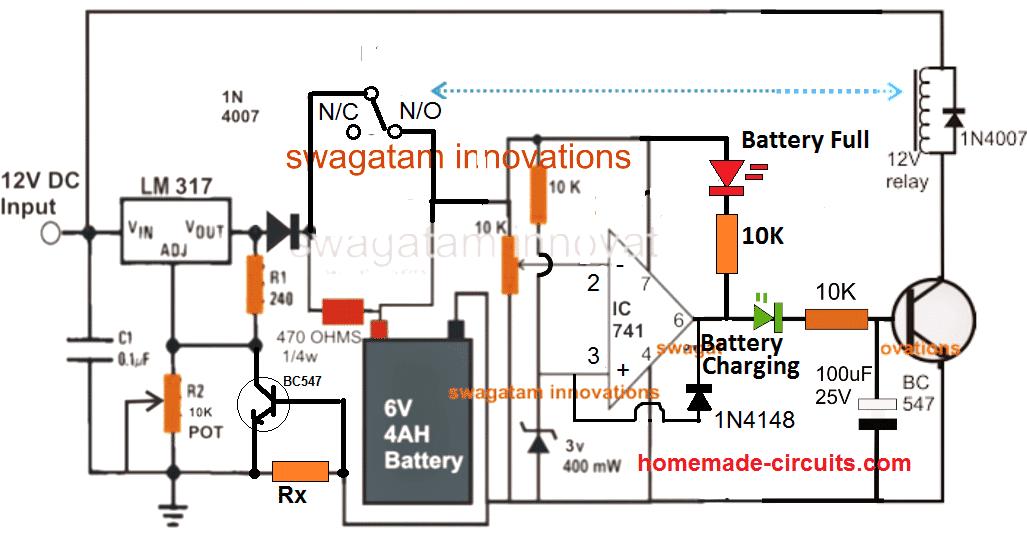 circuit#3