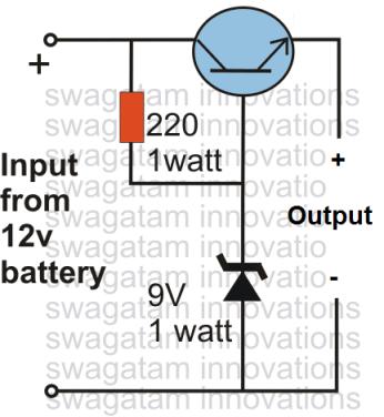 Transistor Quiz