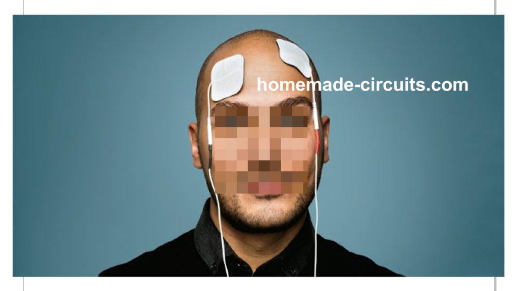 How to Make TDCS in stimulator Circuit | Homemade Circuit ... Diy Tdcs Schematic on tdcs chart, tdcs brain, tdcs placement, tdcs device, tdcs plans, tdcs pcb, tdcs design, tdcs circuit, tdcs map,
