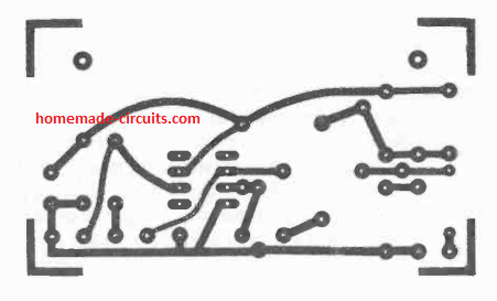 track layout schematic