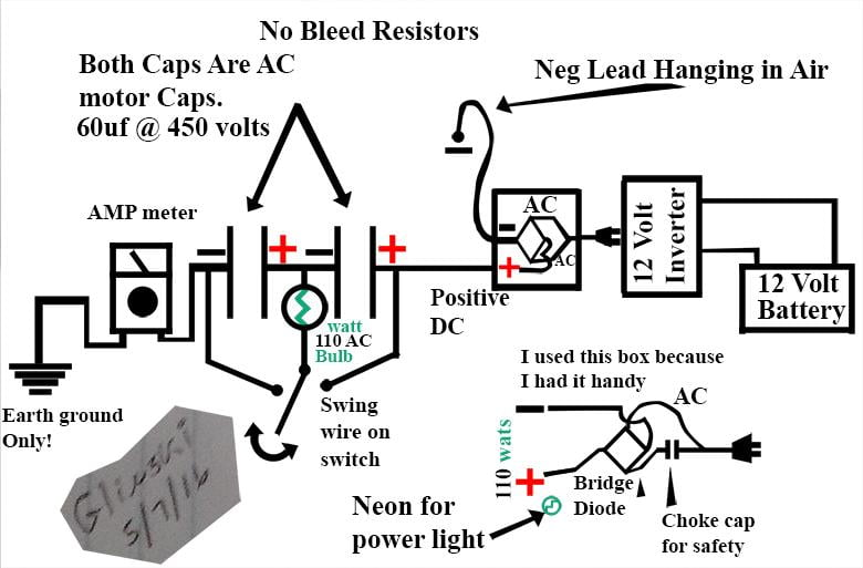 spdt switch wiring diagram lighthouse spdt solid state relay circuit using mosfets for heavy duty loads  spdt solid state relay circuit using