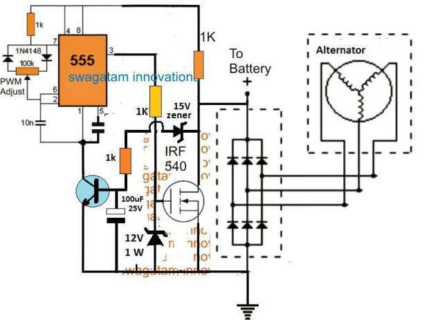 https://www.homemade-circuits.com/wp-content/uploads/2020/09/motor-cycle-shunt.jpg