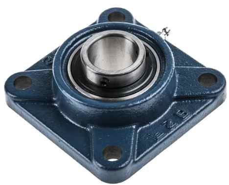 ball bearing for free energy motor